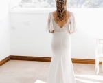 QueenslandWeddings-00