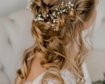 QueenslandWeddings-01