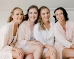 QueenslandWeddings-03