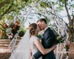 Sunshine-Coast-Weddings-00