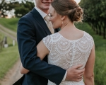 Sunshine-Coast-Weddings-01