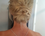 WeddingHairQLD02