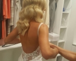 WeddingHairQLD03