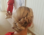 WeddingHairQLD04