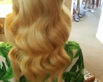 WeddingHairQLD01
